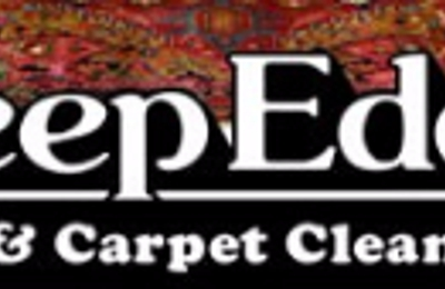 Deep Eddy Rug & Carpet Cleaners - Austin, TX