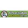 Great Lakes Pest Control Co Inc