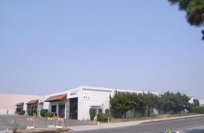 Comfortex Inc - La Puente, CA