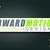 ForwardMotion Designs