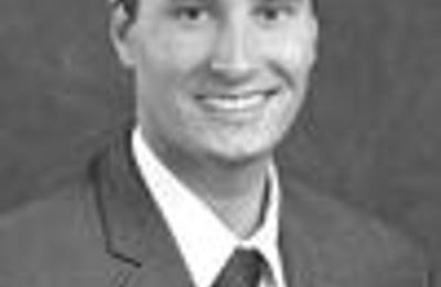 Edward Jones - Financial Advisor: Michael S Frauenknecht - Las Vegas, NV