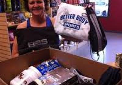 better body sports ventura hours