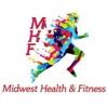 Midwest Health & Fitness