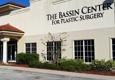 The Bassin Center for Plastic Surgery - Orlando, FL