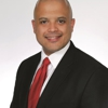 Kenny Vega - State Farm Insurance Agent