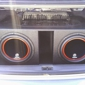 Miami Pro Audio of Jacksonville - Jacksonville, FL