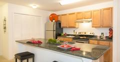 Village Park Apartments - Winter Park, FL