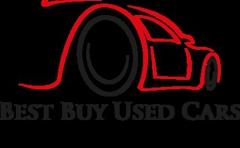 Best Buy Used Cars