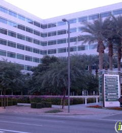 AAA Arizona Headquarters Office - Phoenix, AZ