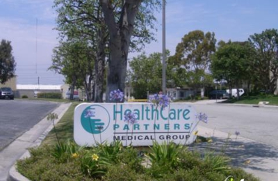 Bay Shores Medical Group - Torrance, CA