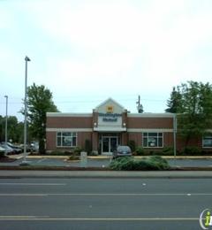 Chase Bank - Battle Ground, WA