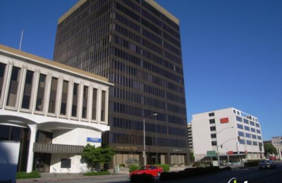 Chicago Title Insurance Company 400 S El Camino Real Ste 150, San
