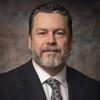 David Hengel - Ameriprise Financial Services, Inc.