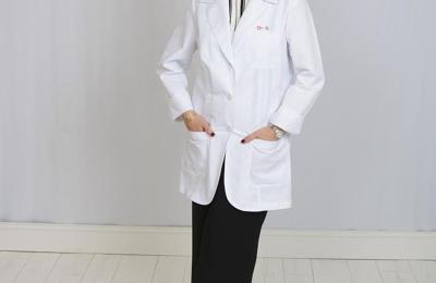 Celina Family Dentistry - Celina, TX