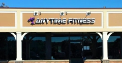 Anytime Fitness - Manlius, NY