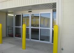 West Fuqua Self Storage - Houston, TX