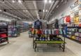 Converse Factory Store - Auburn, WA