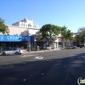 New A1 Cleaners - San Mateo, CA