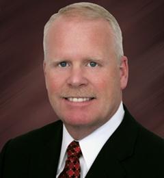 Farmers Insurance - Michael Hewett - Clovis, CA