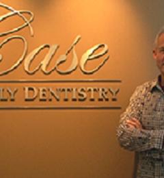 William L Case DMD, PC - Englewood, CO
