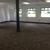 Interior Flooring Services, Inc