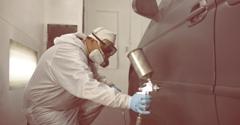 Maaco Collision Repair & Auto Painting - Waco, TX