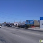 Universal Auto Service - Redwood City, CA