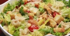 Antonio's Pizza & Pasta - Westland, MI
