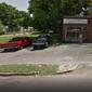AAA Electric Motor Repair - Memphis, TN
