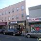 Labor Ready - Jersey City, NJ