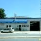Woodie's Auto Service - Charlotte, NC