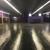 Royalty Dance Studios\Event Center