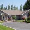 Fahrner Asphalt Sealers, LLC