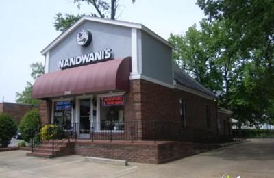 Nandwani's Custom Tailors - Memphis, TN
