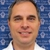 Dr. Richard S Brickley, MD