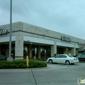 La Madeleine - Arlington, TX