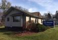John Barber: Allstate Insurance - Holt, MI