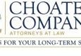 Choate & Company, P.C. - Saint Simons Island, GA