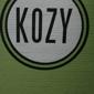 Kozy Kitchen - Dallas, TX