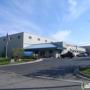 Vicount Industries Inc