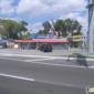 Sonias Seafood - Miami, FL