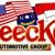 Bleecker Buick GMC