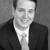 Edward Jones - Financial Advisor: Patrick J McCabe
