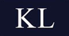 Law Office Of Katrina Luedtke - Gettysburg, PA