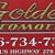 Golden Automotive Services