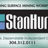 StanHurst