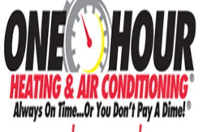 Vans Heating And Air Condition   De Pere, WI