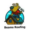 Beams Roofing LLC