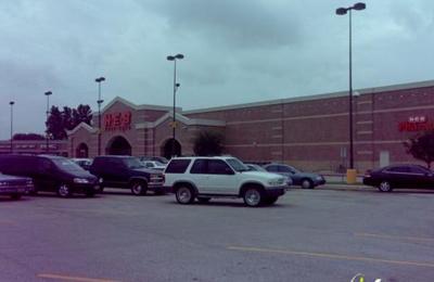 First Convenience Bank - Houston, TX