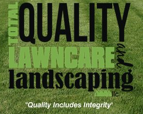 Total Quality Lawncare Amp Landscaping 2043 Ironwood Trl